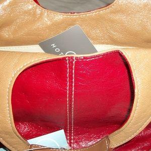 d353b59df08 Nine West Bags - NWT Nine West Big Bag Theory Mini in Poppy!